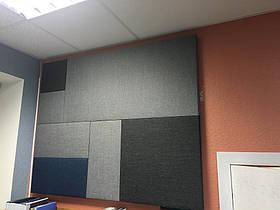 Openakustik Sten акустические стеновые панели, фото 3
