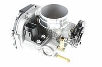 30133006406AJ Регулятор заслонки дроссельной Audi A3, Seat Cordoba, Ibiza, Leon, Toledo II, Sk