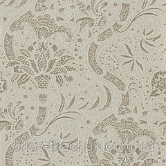 Обои бумажные Indian (Beaded) Archive IV - The Collector Wallpapers Morris