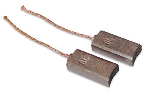 Щетки для генераторов ЩГК1 (5х8х18)