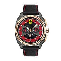 Чоловічий годинник Ferrari Scuderia 0830294