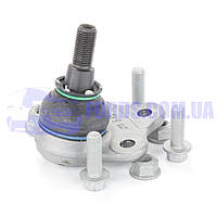 Шаровая опора FORD MONDEO/S-MAX/GALAXY 2007-2014 (1507182/7G9N3A053BB/3100701) LEMFORDER