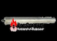 Анод магниевый на водонагреватель Ariston D25,5 L230 M5-M8 993014-01