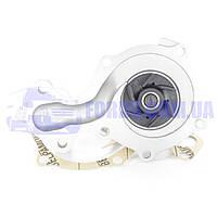 Помпа двигателя FORD FIESTA/FOCUS/MONDEO/CONNECT 2008- (1766164/CM5G8591AA/P261) HEPU