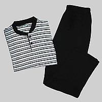 Мужская пижама Арт.МПТ-298