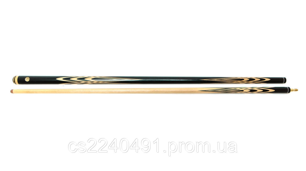Кий Тюльпан (черный граб), фото 1