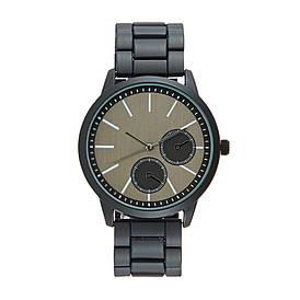 Чоловічий годинник Brooklyn's Own BH652