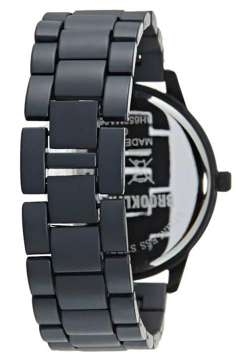 Чоловічий годинник Brooklyn's Own BH652, фото 2