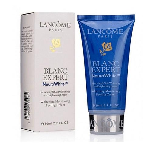 Пилинг для умывания LANCOME Blanc Expert Neuro White 80 мл