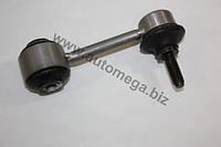 3050504654F0P Стойка стабилизатора заднего Audi A6, Quattro, Allroad, S6 Quattro 04/2004-