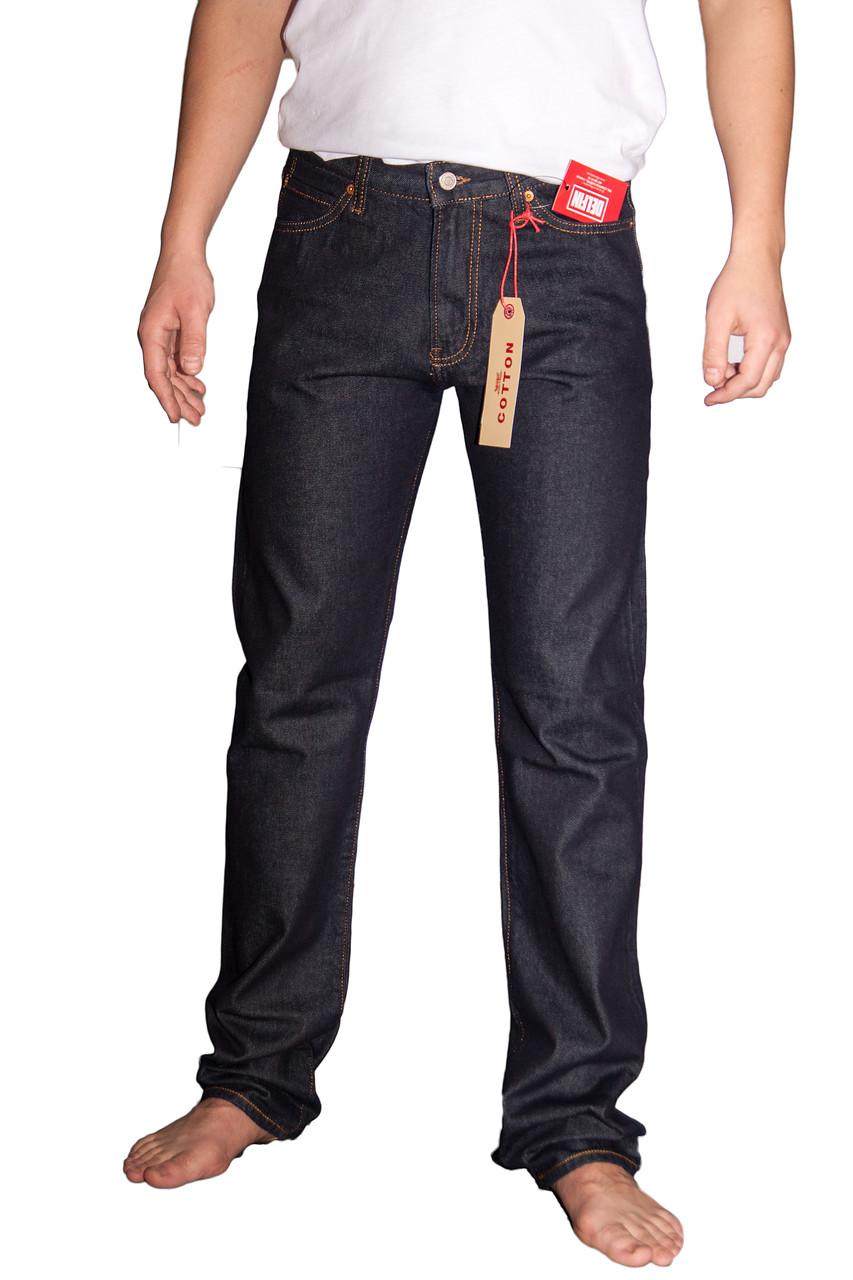 Мужские джинсы 506 LEVIS LEGEND 01