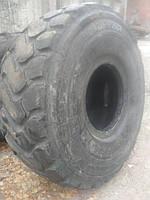 Шины б/у 26.5R25 Michelin для фронтальных погрузчиков , фото 1