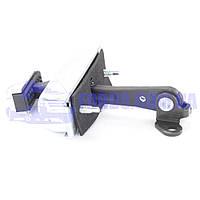 Ограничитель двери передней FORD TRANSIT 2006-2014 (T209280/6C1AV23500AD/STD408) STANDART, фото 1