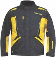 Куртка зимняя Can-Am Winter riding gacket