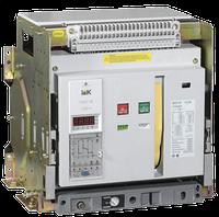 Автоматические выключатели ВА07 и аксессуары