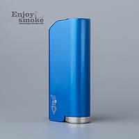Ipv Mini 30 W - голубой