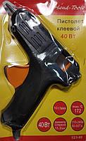 Клеевой пистолет Hand-Tools T023-68