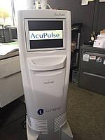 Новый аппарат  Lumenis Acu Pulse новый 2019 года выпуска