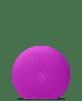 Foreo LUNA Play Plus Получай больше от своей любимой щёточки для чистки лица и спа-массажа! Original