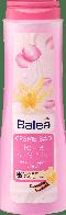 Крем-пена для ванны Balea Rose & Vanille, 750 ml., фото 1