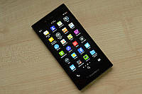 "Смартфон BlackBerry Leap - 5.0"" HD, 16Gb, 2Gb RAM, 2800mAh Оригинал!, фото 1"