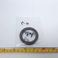 Сальник розпредвалу Amulet 1.6 л. 480-1006020