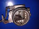 Датчик расхода (потока) воздуха, расходомер M.A.F. Mazda 323 BG 1.6 бензин, фото 2