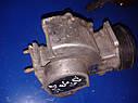 Датчик расхода (потока) воздуха, расходомер M.A.F. Mazda 323 BG 1.6 бензин, фото 5