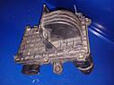 Корпус воздушного фильтра Mazda 323 BG 1988-1994 г.в. 1.6 бензин, фото 3