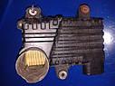 Корпус воздушного фильтра Mazda 323 BG 1988-1994 г.в. 1.6 бензин, фото 5