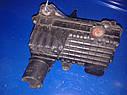 Корпус воздушного фильтра Mazda 323 BG 1988-1994 г.в. 1.6 бензин, фото 6