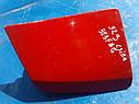 Фара передняя правая Mazda 323 FBG (слепая) 1988-1994 г.в., фото 3