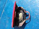 Фара передняя правая Mazda 323 FBG (слепая) 1988-1994 г.в., фото 4