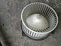 Моторчик печки мотор вентилятор печки отопителя Mazda 323 BG 1988-1994 г.в. DENSO, фото 4