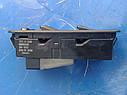 Блок кнопок стеклоподъемников (на 4дв) Mazda 323 BG 1988-1994 г.в., фото 3