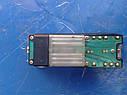 Блок кнопок стеклоподъемников (на 4дв) Mazda 323 BG 1988-1994 г.в., фото 4