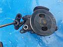 Насос гидроусилителя руля Mazda 323 BG 1988-1994 г.в. 1.7 дизель, фото 2