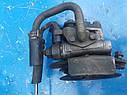Насос гидроусилителя руля Mazda 323 BG 1988-1994 г.в. 1.7 дизель, фото 3