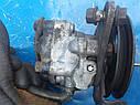 Насос гидроусилителя руля Mazda 323 BG 1988-1994 г.в. 1.7 дизель, фото 5