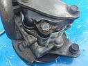 Насос гидроусилителя руля Mazda 323 BG 1988-1994 г.в. 1.7 дизель, фото 6