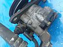 Насос гидроусилителя руля Mazda 323 BG 1988-1994 г.в. 1.7 дизель, фото 7