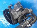 Насос гидроусилителя руля Mazda 323 BG 1988-1994 г.в. 1.7 дизель, фото 8