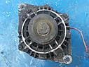 Генератор Mazda 323BG 323F 323C 1989-2000 1.3 1.5 1.8 бензин 65A B366, фото 4