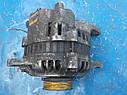 Генератор Mazda 323BG 323F 323C 1989-2000 1.3 1.5 1.8 бензин 65A B366, фото 7