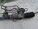 Рулевая рейка Mazda 323 BG 1988-1994г.в., фото 6