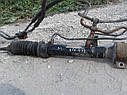 Рулевая рейка Mazda 323 BG 1988-1994г.в., фото 7