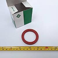 Сальник розпредвалу INA Amulet 1.6 л. 480-1006020
