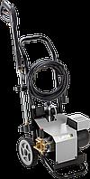 Аппарат высокого давления MYSTIC-R1409XP