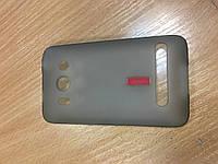 Силиконовый чехол для HTC EVO 4G