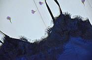 Женское белье для дом и сна, майка и шортики, фото 3